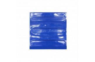 Direcional PVC Argamassado