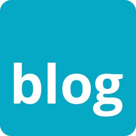 Novo blog da Amazonas ladrilho hidráulico