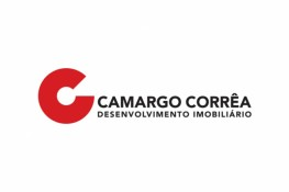 Camargo Correa construtora
