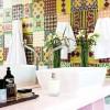 Pisos hidráulicos: Inspire-se nessas ideias para decorar seu lar