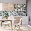 Ideias para decorar cozinha. Confira as 5 melhores