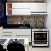 Revestimento para cozinha: Dicas para escolher o material certo