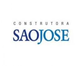 São José Construtora