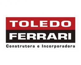 Toledo Ferrari Construtora